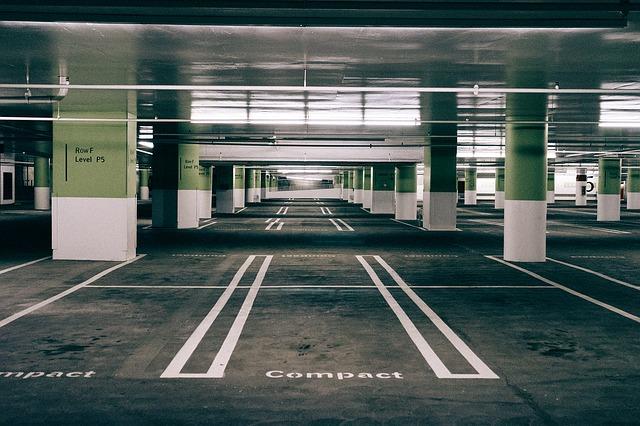 services nettoyage nettoyage toulouse état garonne chantier parking toulouse
